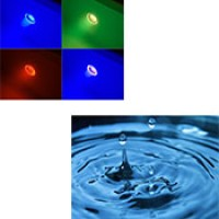 ACCESSORIES - DISINFECTION SYSTEMS